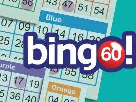 Bingo Cashier