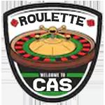 Roulette CAS