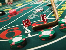 Choose The Right Online Casino